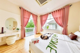 Sea Links Villa Resort & Golf Phan Thiết